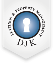 DJK Lettings